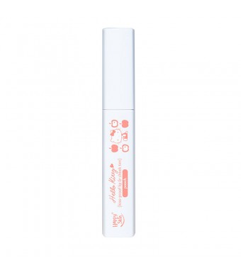 Happy Skin ♥ Hello Kitty Kiss-Proof Lip & Cheek Tint In Peach