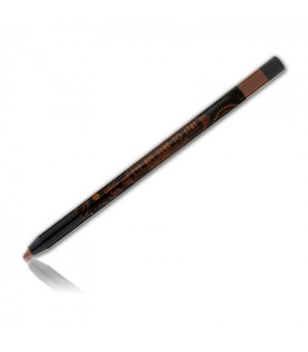 Eye Am Here to Stay 24h Gel Eyeliner in Chic Brown