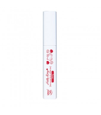 Happy Skin ♥ Hello Kitty Kiss-Proof Lip & Cheek Tint In Cherry