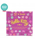 Happy Skin ♥ Sanrio Skin Perfecting Super Absorbent Charcoal Blotting Sheets