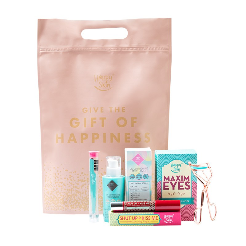 P1299 Holiday Gift Guide Set B