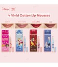 Happy Skin x Disney Princess Lippie Set