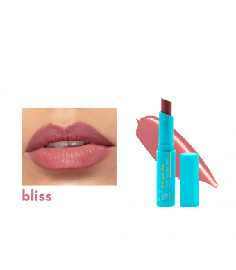 Generation Happy Skin Love Your Lips Intense Color Butter Balm SPF 15 In Bliss